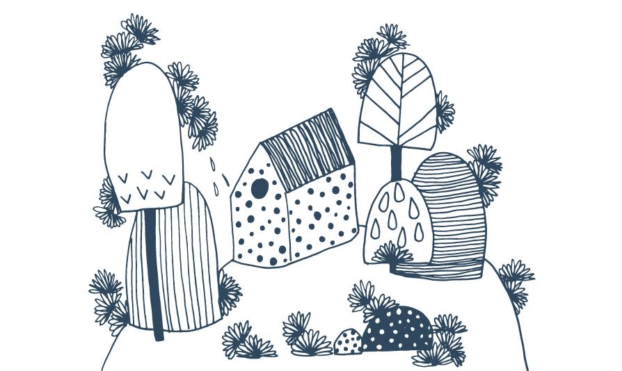 banniere-shop-la-cabane-a-pois-illustration