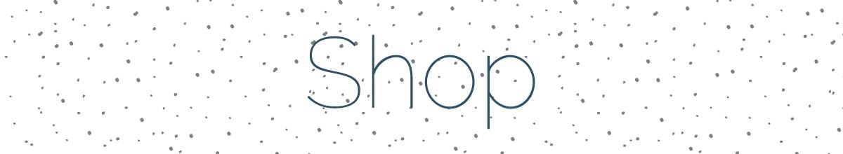 shop-banniere-la-cabane-a-pois