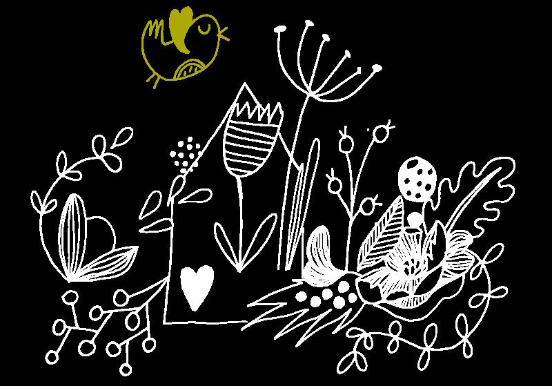valeurs-de-la-cabane-a-pois-blanc