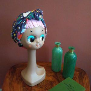 headband-capucine3