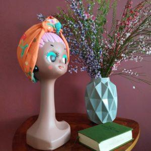 headband-gladys2