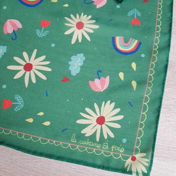 foulardcoralie3